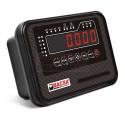 Indicador de peso BDI610ABS Ethernet