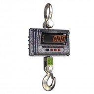 Gancho Cely BH de 2000 y 5000 kg