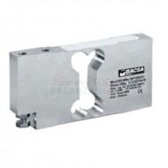 Célula de carga 240 para Balanzas Bacsa y compatibles