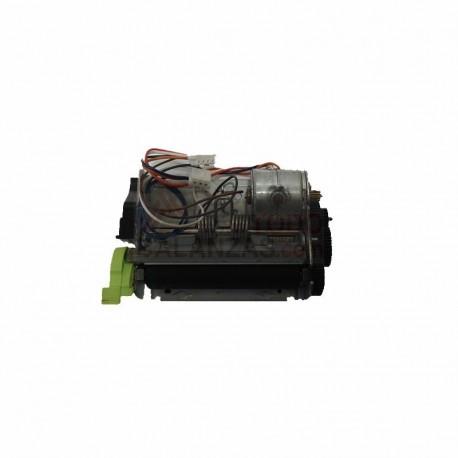 Impresora termica EPSON para balanzas BACSA B9