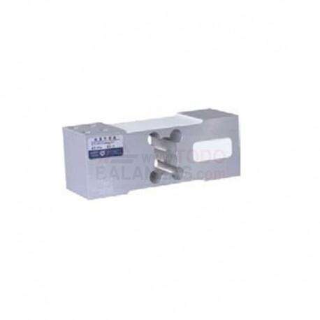 Celula de carga L6G para plataformas y basculas BACSA y compatibles