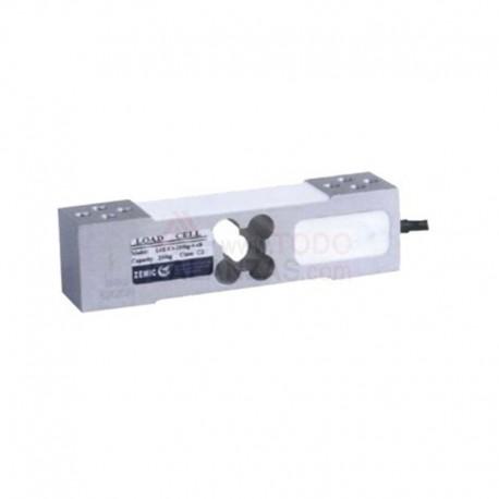 Celula de carga L6E para plataformas y basculas BACSA y compatibles