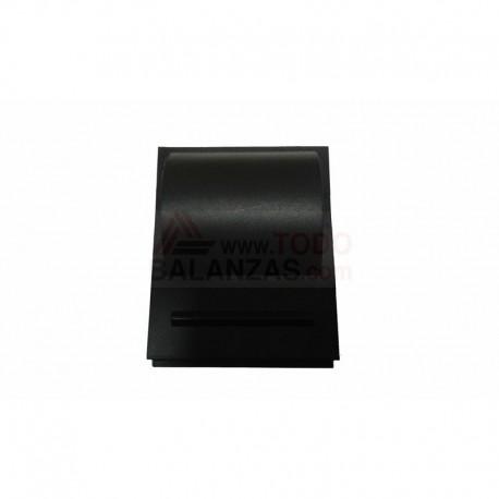 Tapa Impresora EPSON Balanza B9
