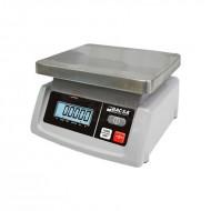Balanza PS-50 solo peso con bateria