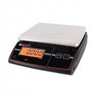 Balanza industrial solo peso y control de peso BI1702