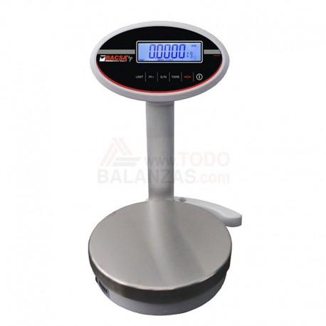 Balanza de Precisión BI-1703