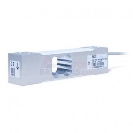 Célula de carga PW2 compatible para Balanzas BACSA DIBAL