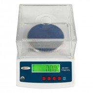 Balanza precision BS-1100 1.100g / 0,01g con RS232