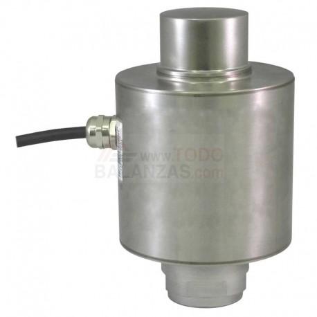 Celula de carga CA-50 proteccion IP-68