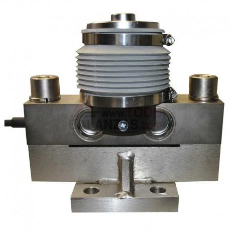 Celula de carga HM9B proteccion IP-68