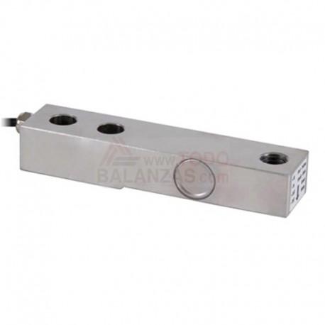 Celula de carga BCO-1 para plataformas y basculas de peso