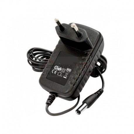 Alimentador externo para balanzas Cely Ps50/M