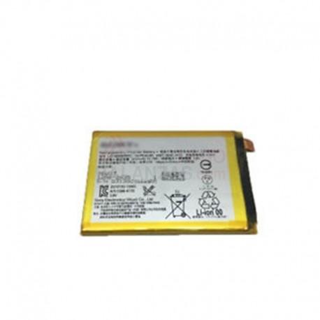 Bateria litio indicador BDI-610I