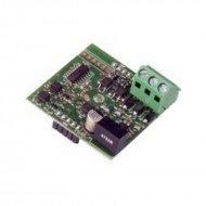 Conexion RS485 indicador BDI-610I