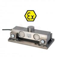 Suplemento ATEX para BDCO2 IP-67