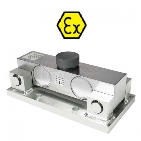Suplemento ATEX para BDCO3 IP-67