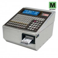 Bascula Etiquetadora BLP545-BDS1