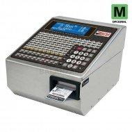 Etiquetadora BLP545