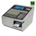 Etiquetadora autonoma BLP545