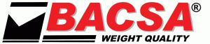 BACSA Fabricante de basculas y balanzas