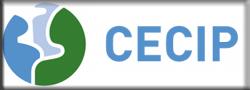 CECIP Comité Europeo de Fabricantes de Instrumentos de Pesaje