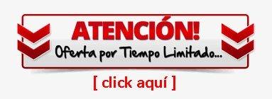 Ofertas de Basculas y Balanzas en www.todobalanzas.com